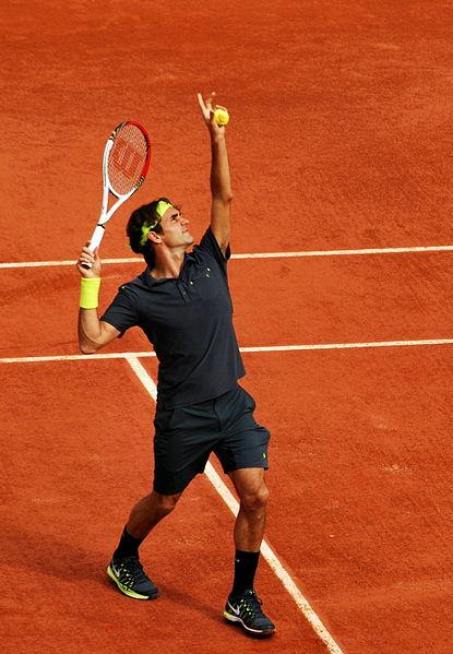 Roger_Federer_RG2012
